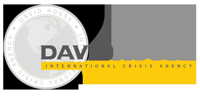David House Agency