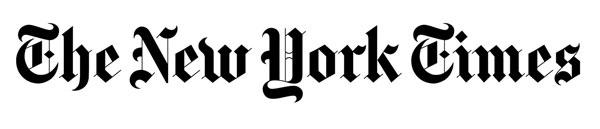 NY-Times-Logo