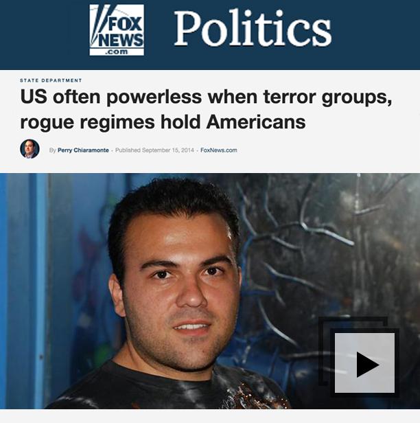US_powerless