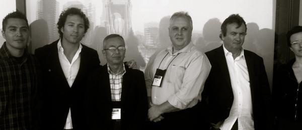 Eric+Volz+International+Exonerees