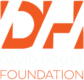 David House Foundation